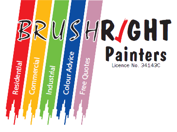 BrushRight Painters - Sydney & Central Coast Painters